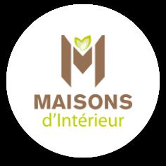 CONSTRUCTEUR-MAISON : Maison d_interieur - Construction en bois