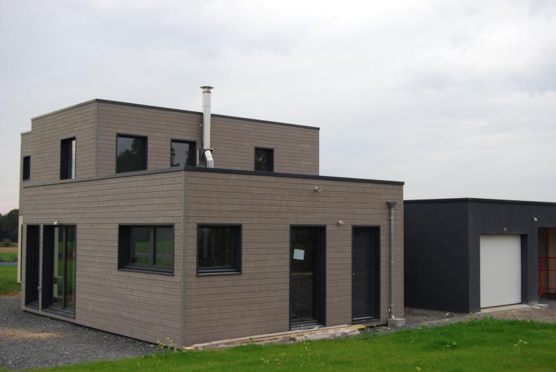maisons-interieur-bois.fr/user/image/picture_330626.png