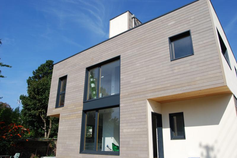 Fabricant Maison Bois - Maison Bois Fabricant ~ Catodon com Obtenez des idées de design intéressantes en utilisant du